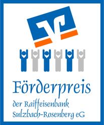 malwettbewerb raiffeisenbank 2017 gewinner